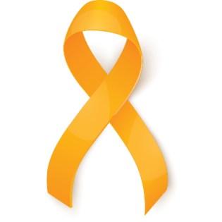 Amber Ribbon Campaign