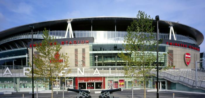 Macth Preview: Arsenal vs Hull City