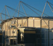 kc_stadium_in_day