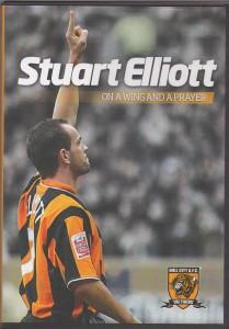Stuart Elliott