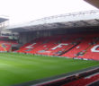 the_kop_anfield
