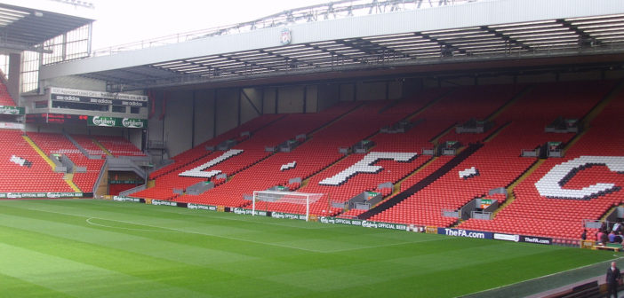 Match Preview: Liverpool vs Hull City