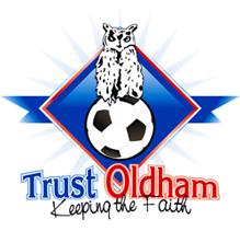 Trust_Oldham_logo