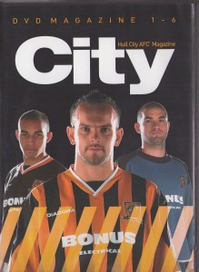 city 1-6