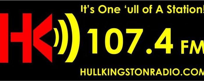 Hull City Fans' Forum Podcast 01 December 2016