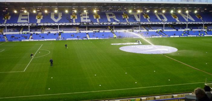 Match Preview: Everton v Hull City