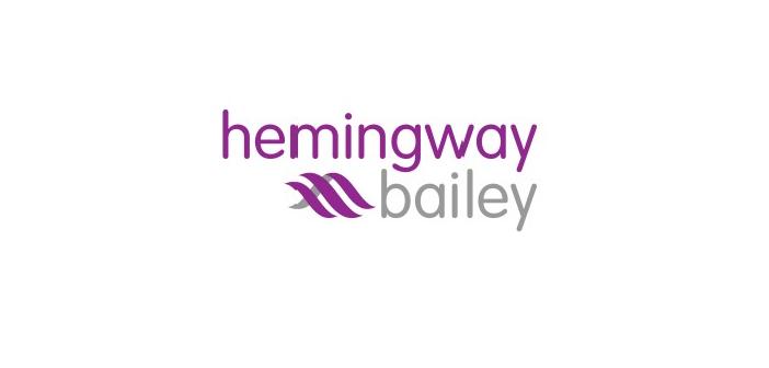 hemingway bailey