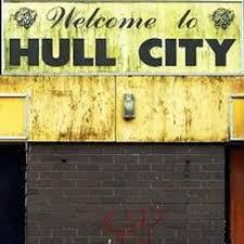 hull city live
