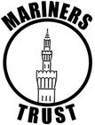 mariners-trust1