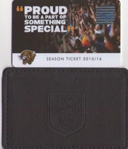 season card 15-16