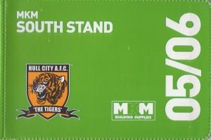 season ticket 05-06