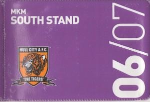 season ticket 06-07