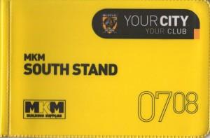 season ticket 07-08