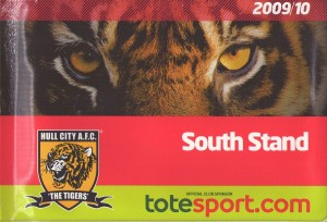 season ticket 09-10