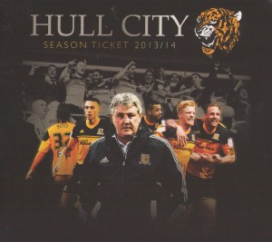 season ticket 13-14 a