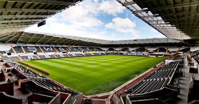 Hull City Supporters Trust November Newsletter