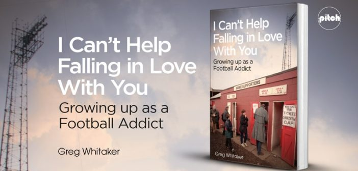 I Can't Help Falling in Love With You Q&A