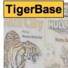tigerbase