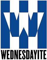 wednesdayite