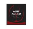 wine online paint file