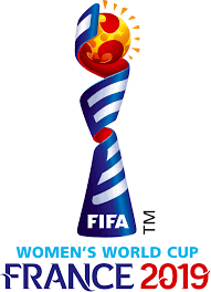 WOMEN'S WORLD CUP 2019 COMPETITION